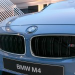 BMW M4 Coupe-8