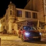 Ford C-Max II restyle-2