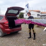 Ford C-Max II restyle-chargement