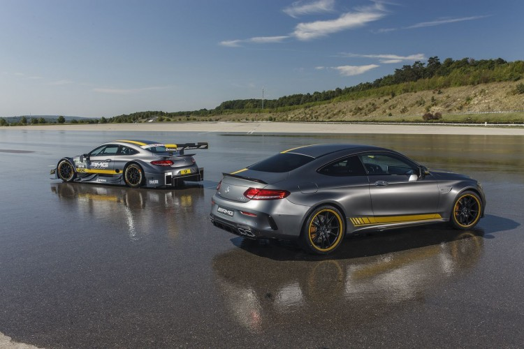 Mercedes-AMG-C-63-Coupe-Edition-1 DTM-2