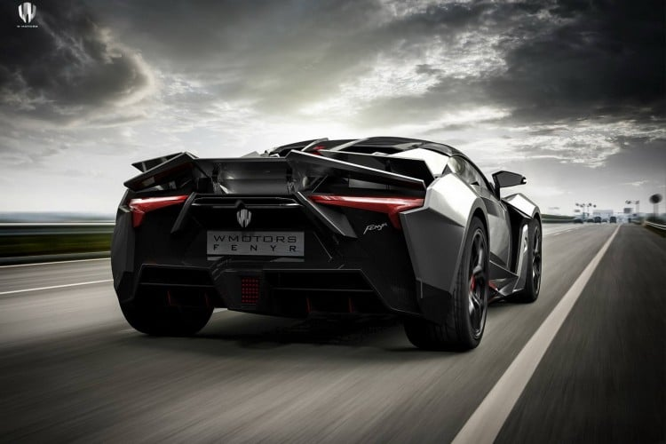Fenyr Supersport-2