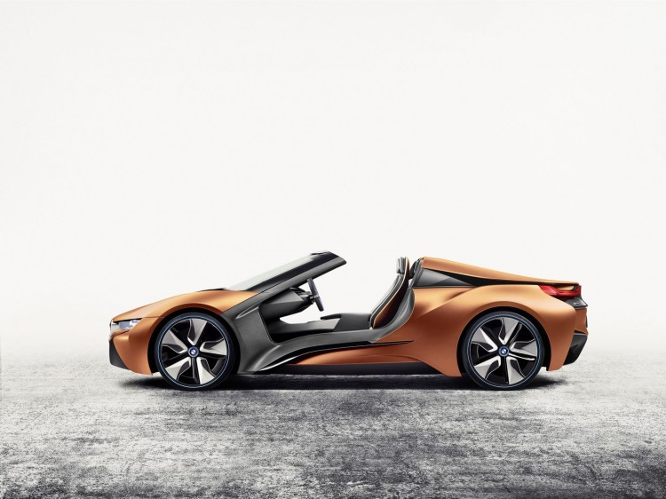 BMW i Vision Futur Interaction-2