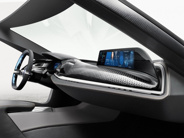 BMW i Vision Futur Interaction-7