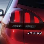 Peugeot 2008 Restylage - 15
