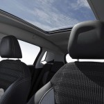 Peugeot 2008 Restylage - 3