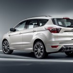 Ford Kuga Vignale Concept-2