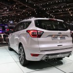 Ford Kuga Vignale Concept Geneve 2016-3