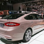 Ford Mondeo Vignale Geneve 2016-3