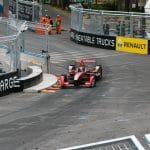 Dragon Racing Formule E Paris 2016-5
