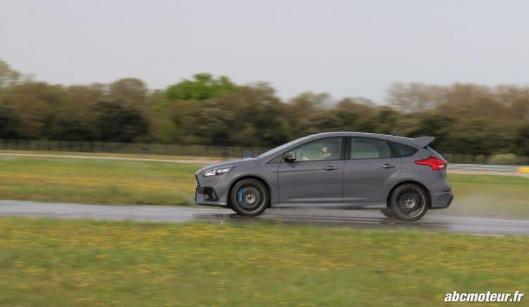 Ford Focus RS 3 circuit-4