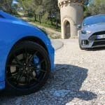 Ford Focus RS 3 jante forgee-2